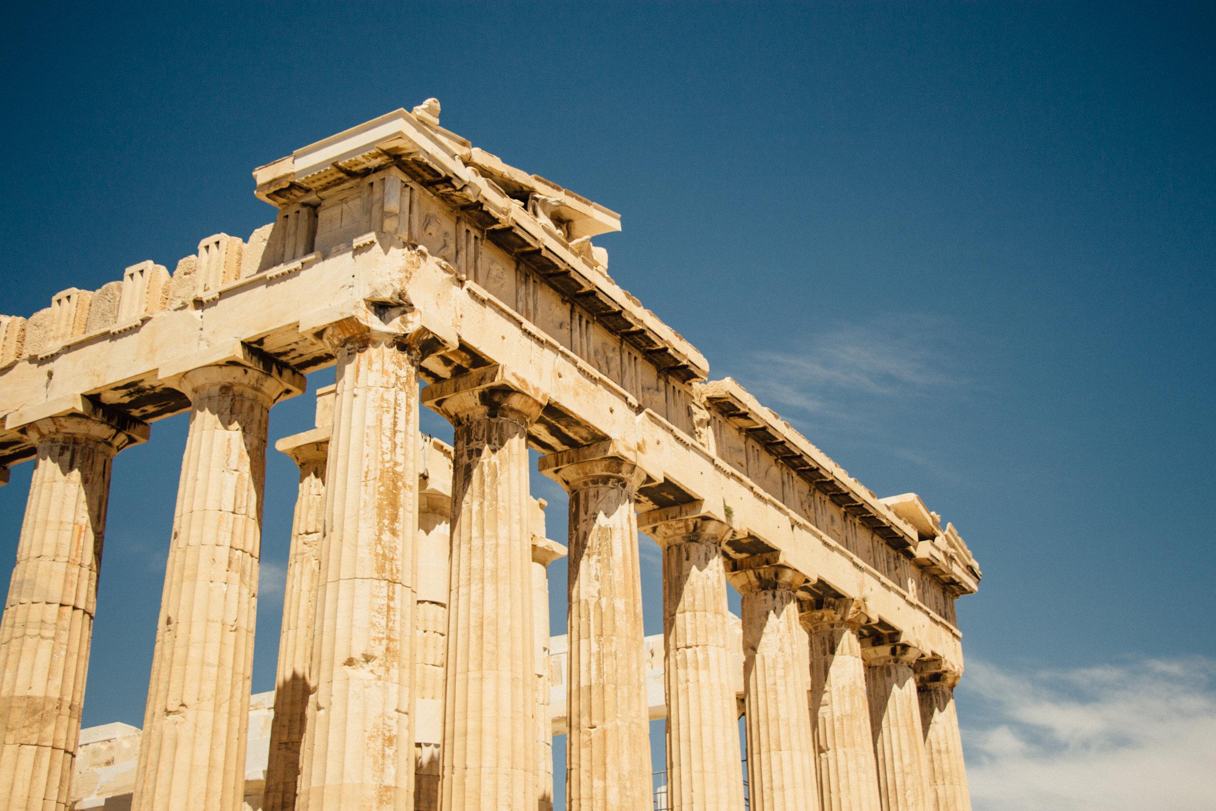 Greece-Athens-Mykonos-9