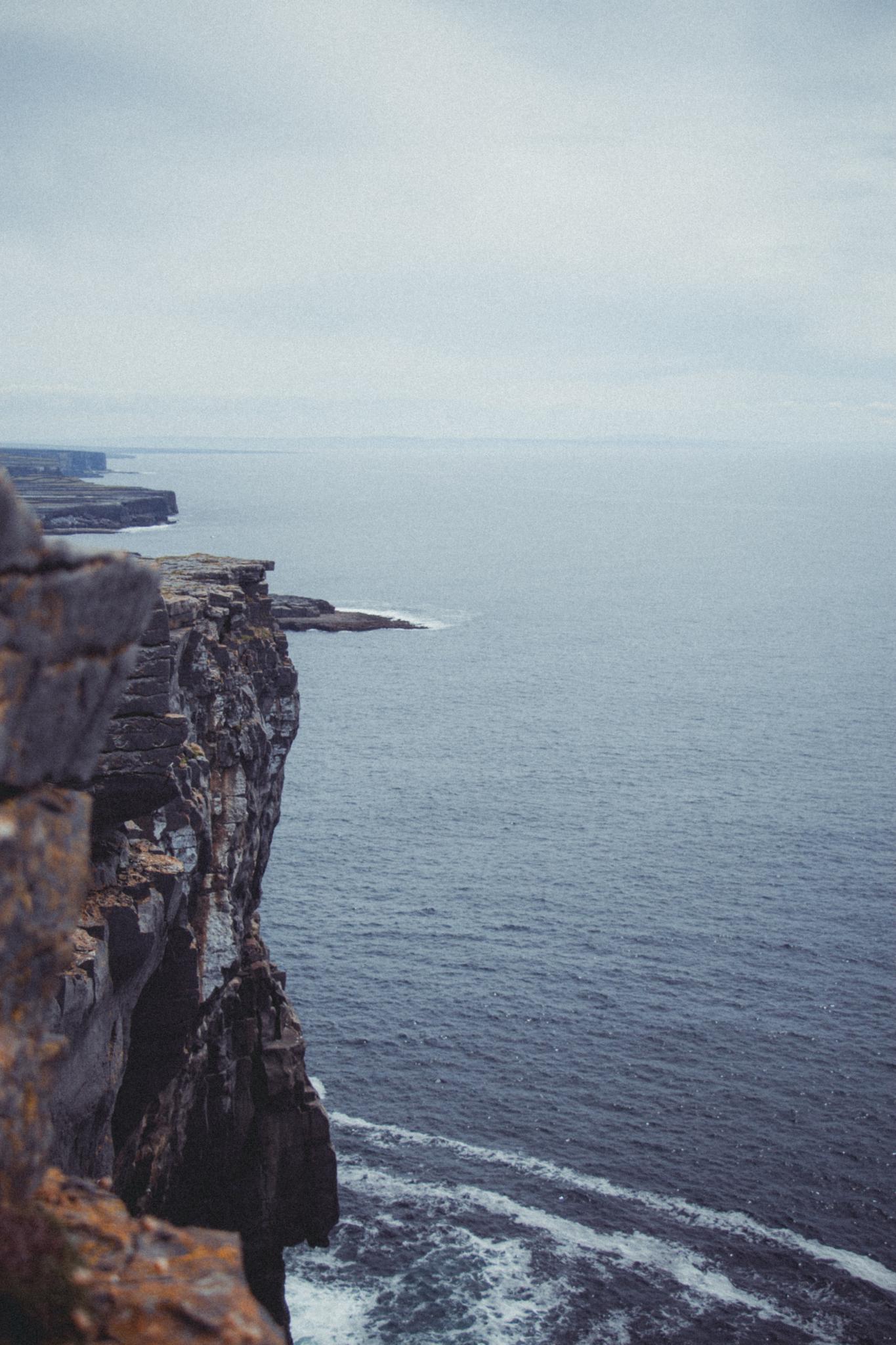 Ireland-14