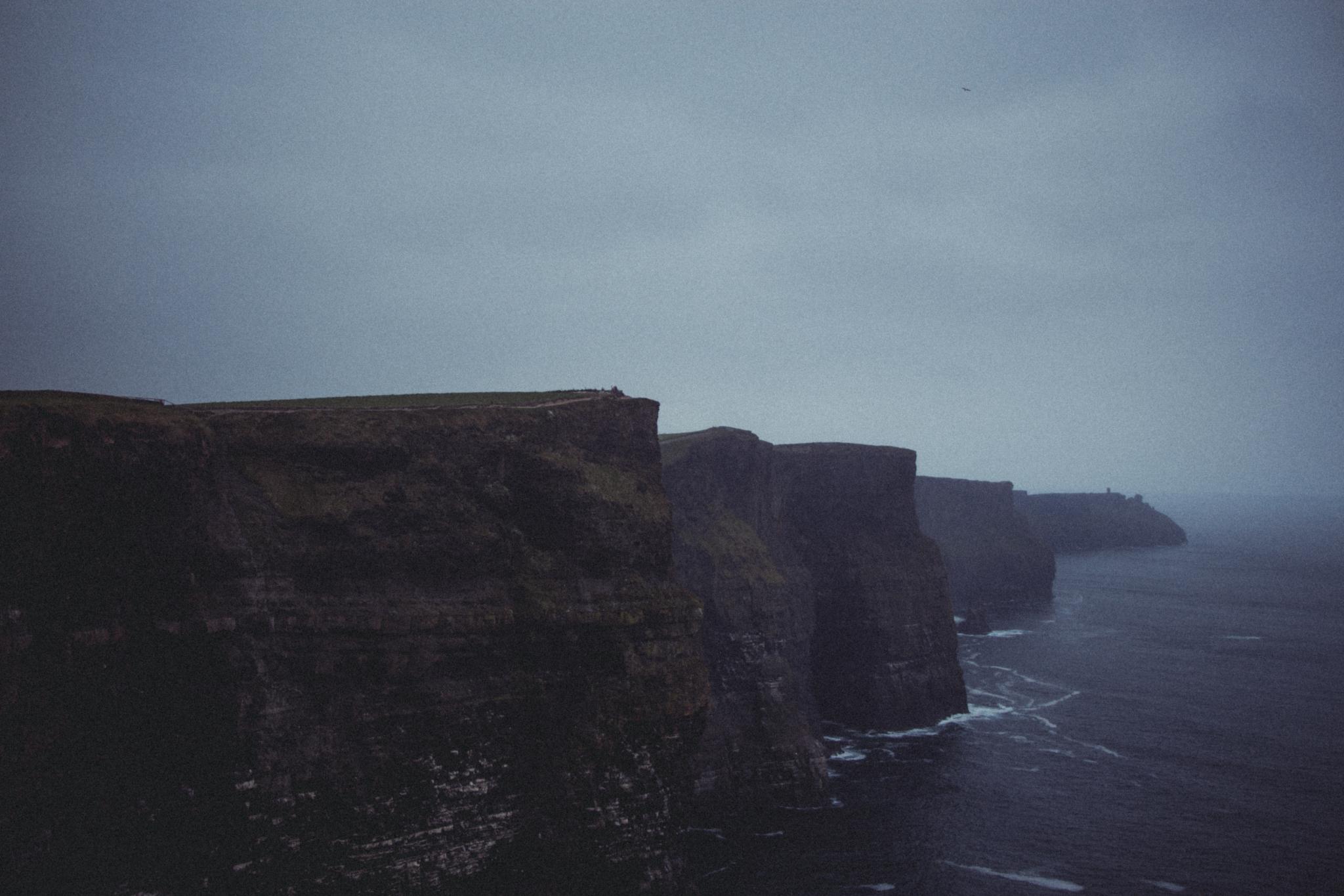 Ireland-17