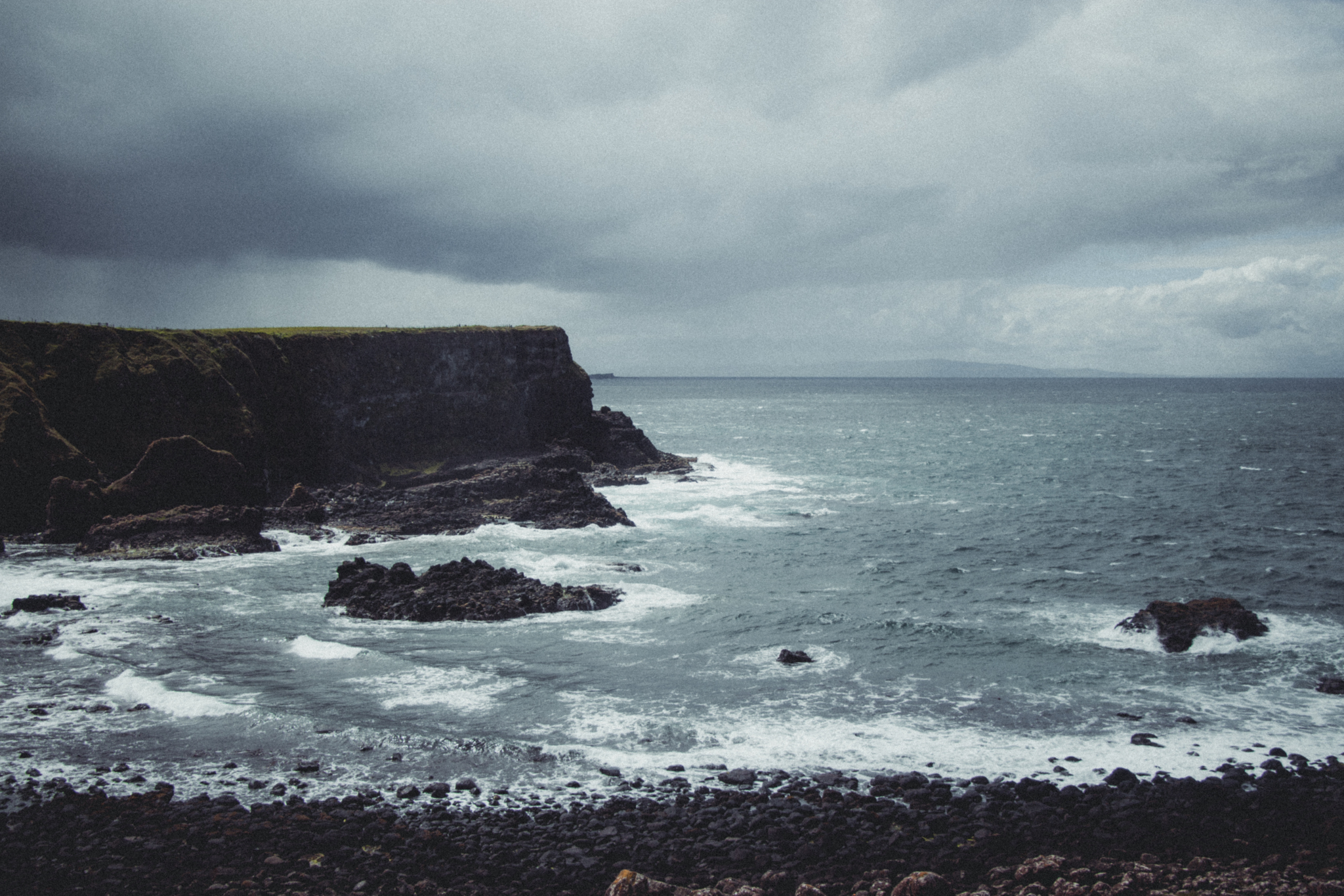 Ireland-6