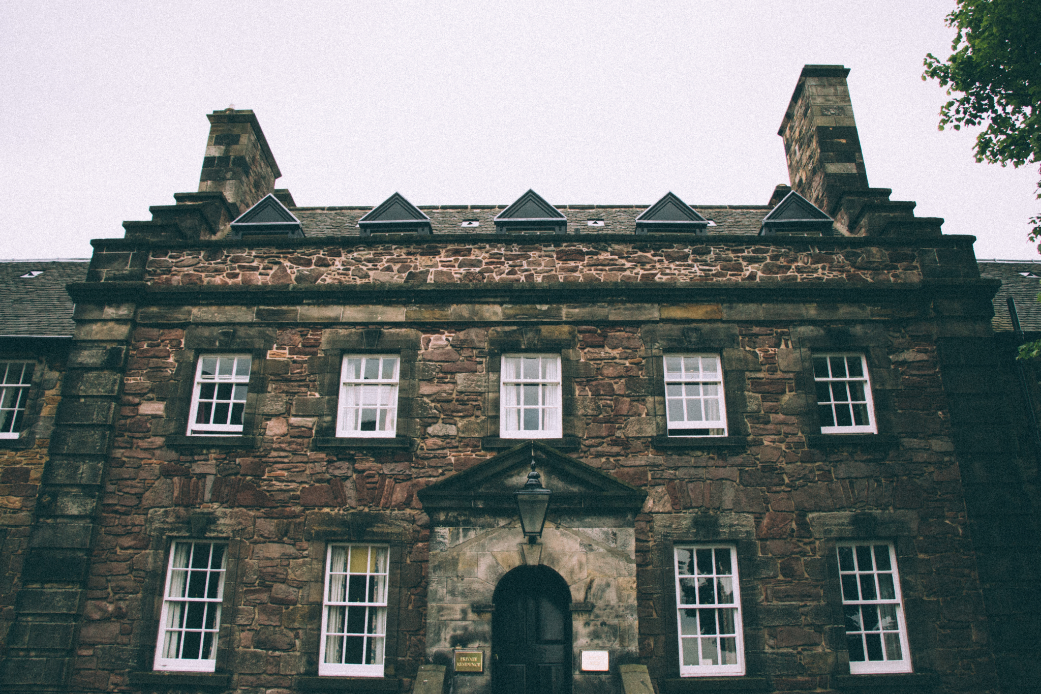Scotland-UK-10