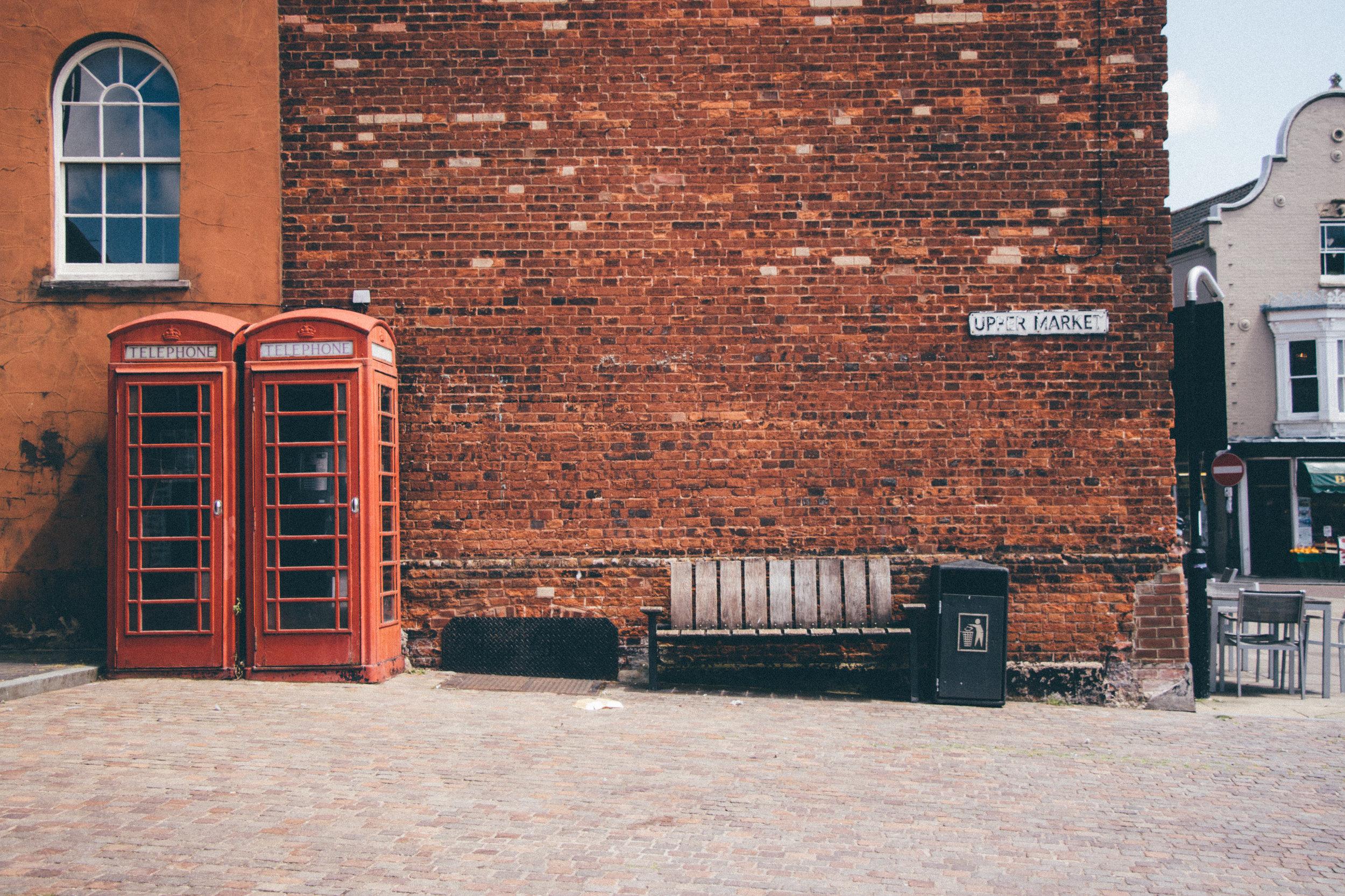 Norwich-UK-9