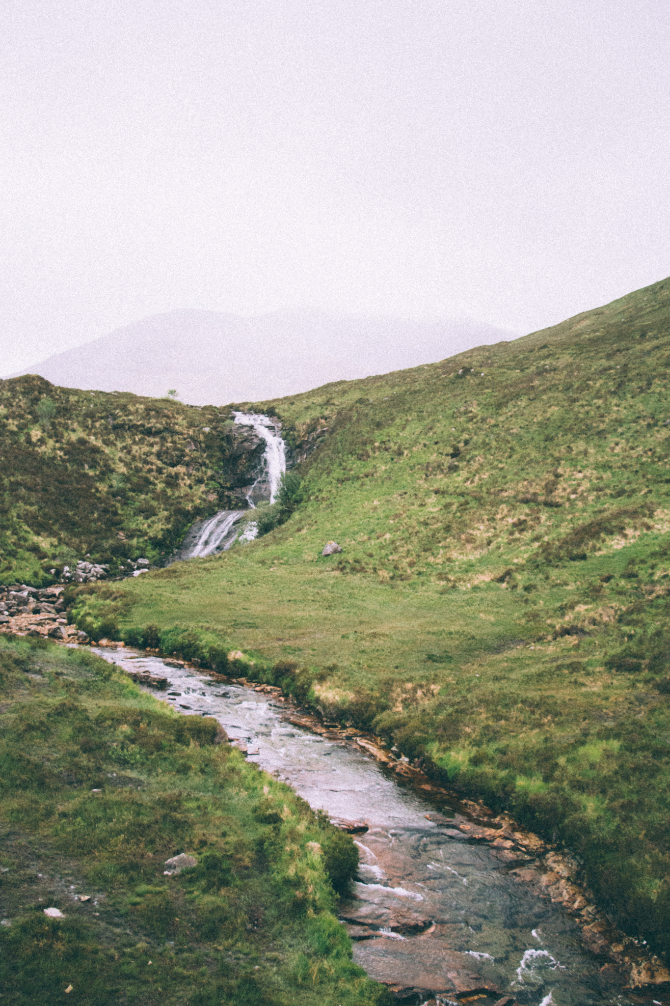 Scotland-UK-14