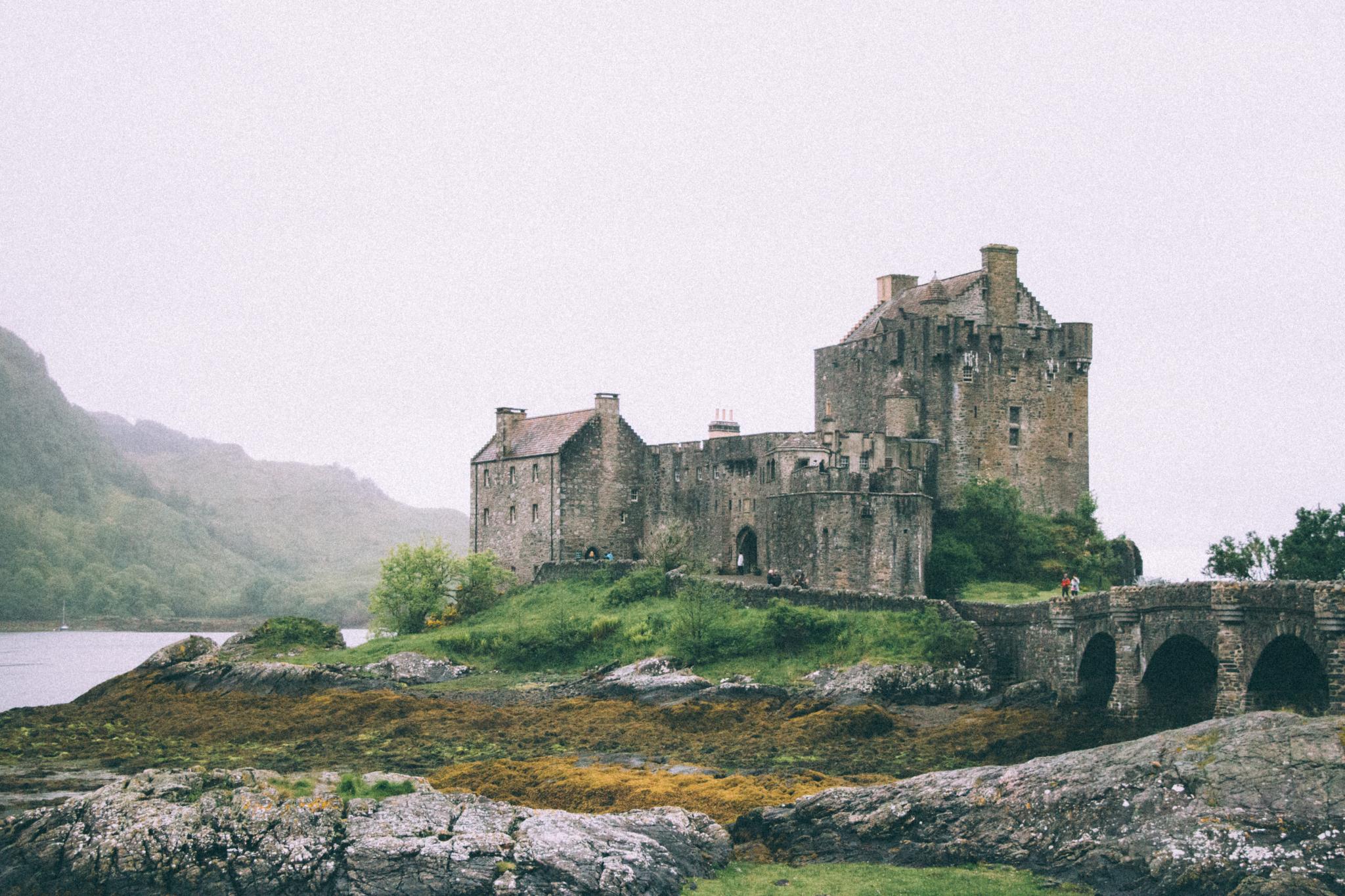 Scotland-UK-15