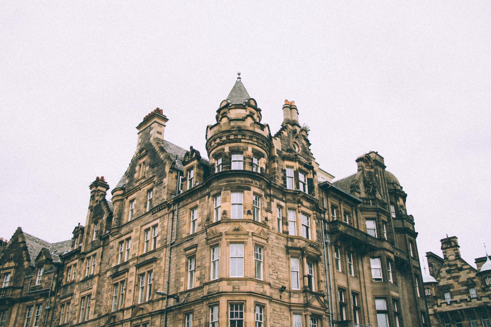Scotland-UK-5