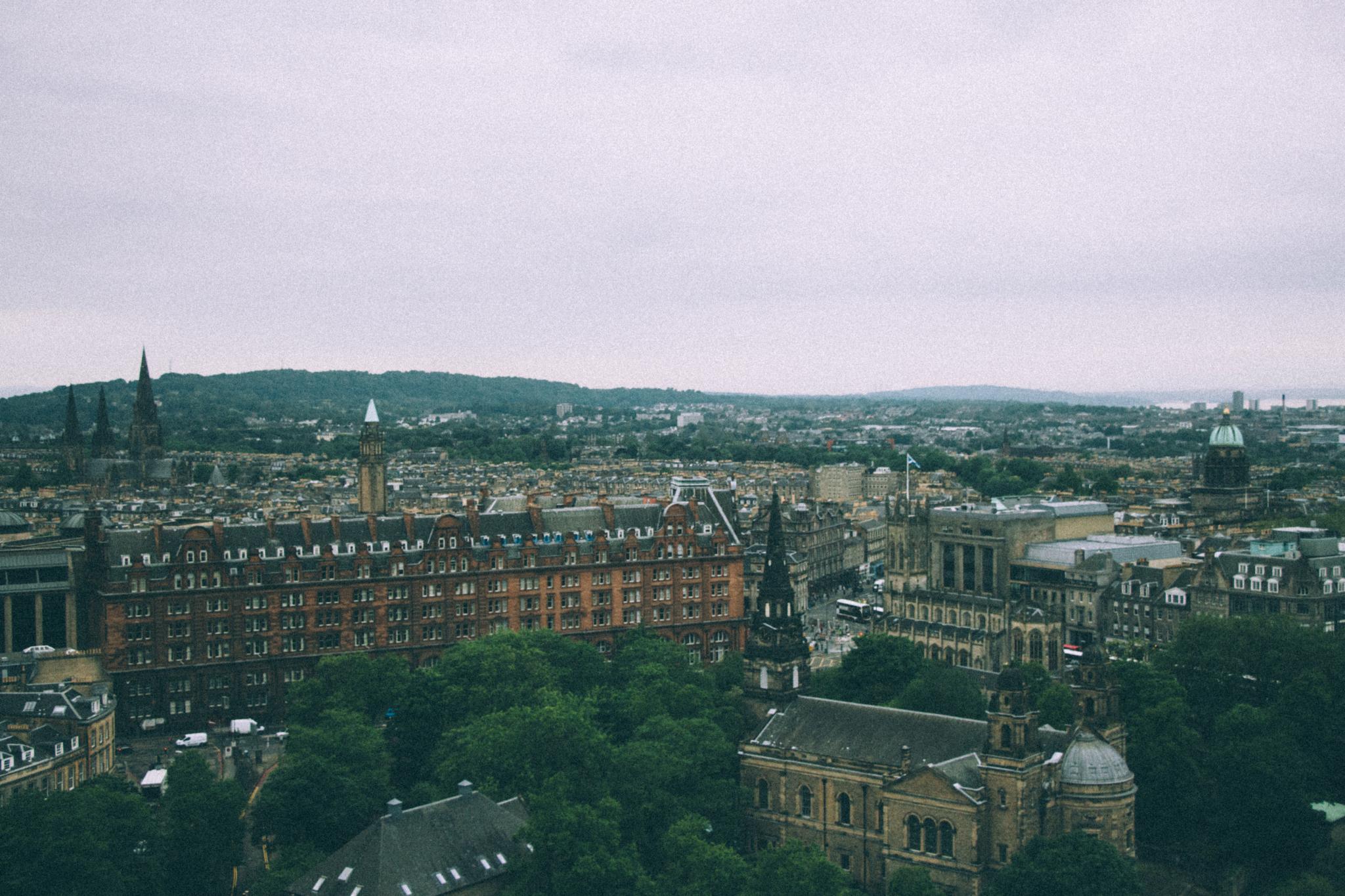 Scotland-UK-9