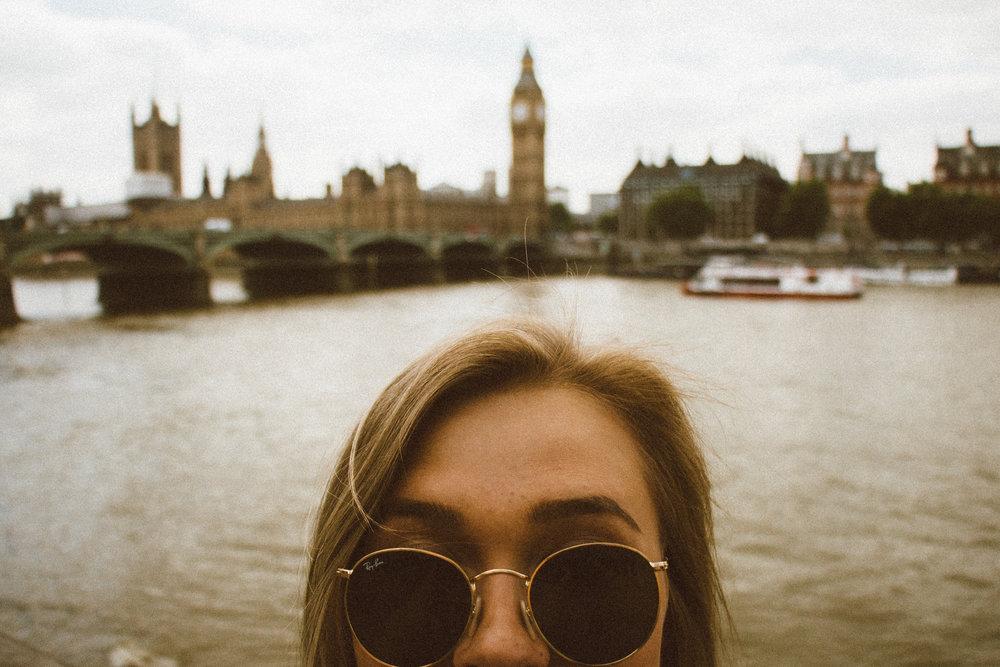 UK-London-Liverpool-9.jpg