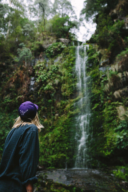lorne-waterfall-melbourne-bonjourcoley