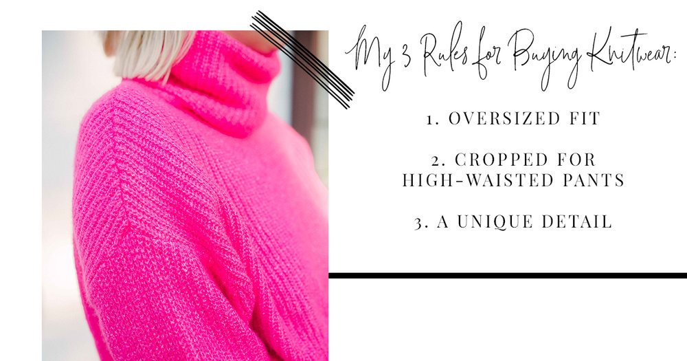 3-rules-buying-knitwear-tips-bonjourcoley.jpg