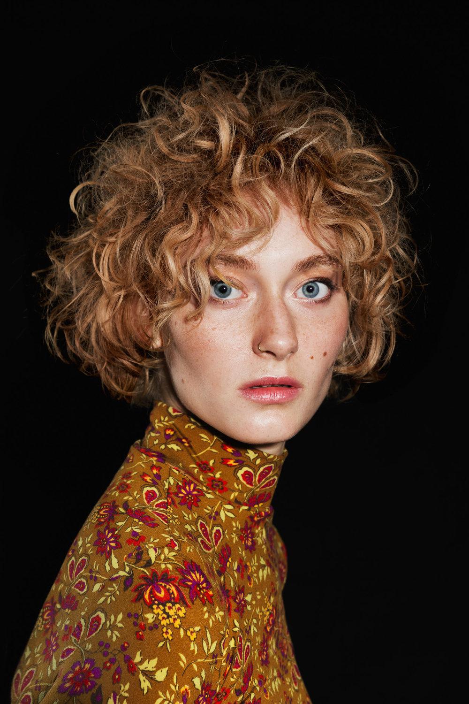 georgia quinn model beauty portrait beauty fashion photography melbourne australia commercial_-14.jpg