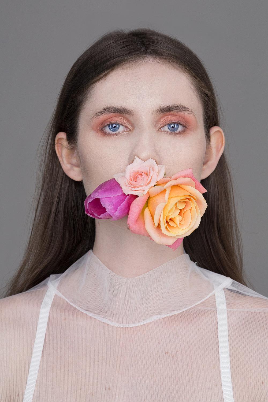 georgia quinn model beauty portrait beauty fashion photography melbourne australia commercial_-23.jpg