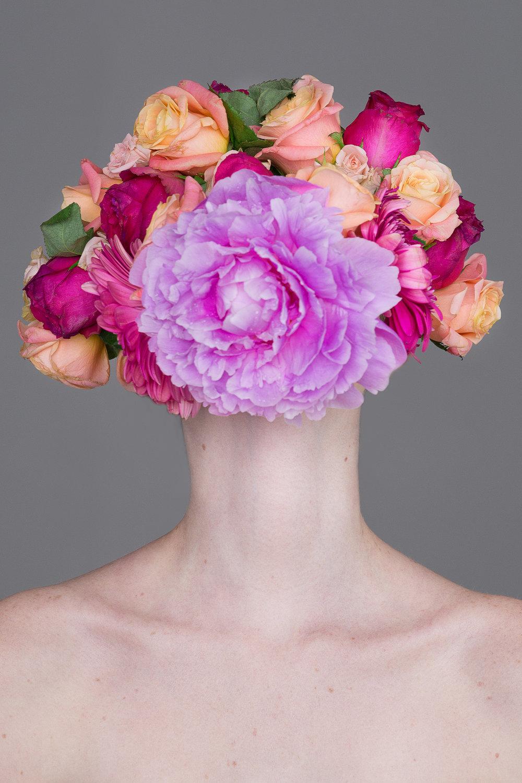 georgia quinn model beauty portrait beauty fashion photography melbourne australia commercial_-24.jpg