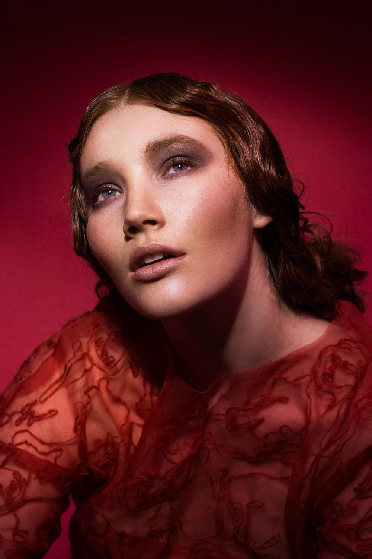 georgia quinn model beauty portrait beauty fashion photography melbourne australia commercial_-10.jpg