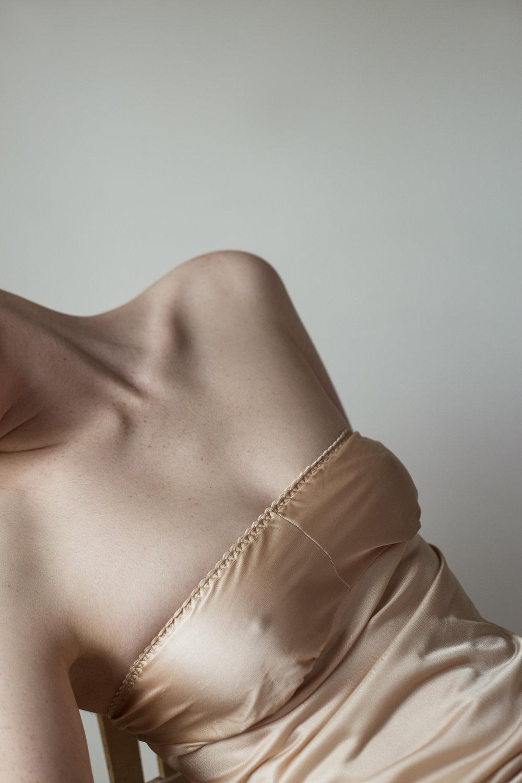 georgia quinn model beauty portrait beauty fashion photography melbourne australia commercial_-2.jpg