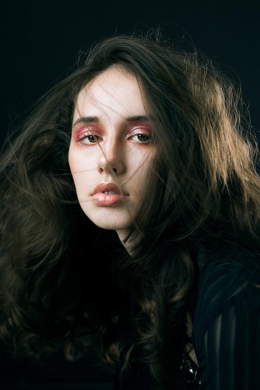 georgia quinn model beauty portrait beauty fashion photography melbourne australia commercial_-42.jpg