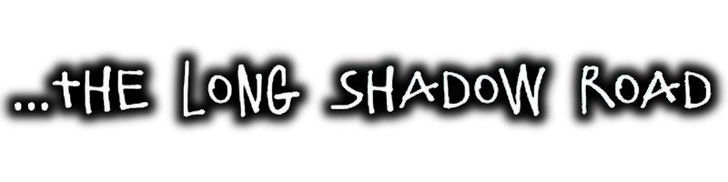 longshadowroad-title.jpg
