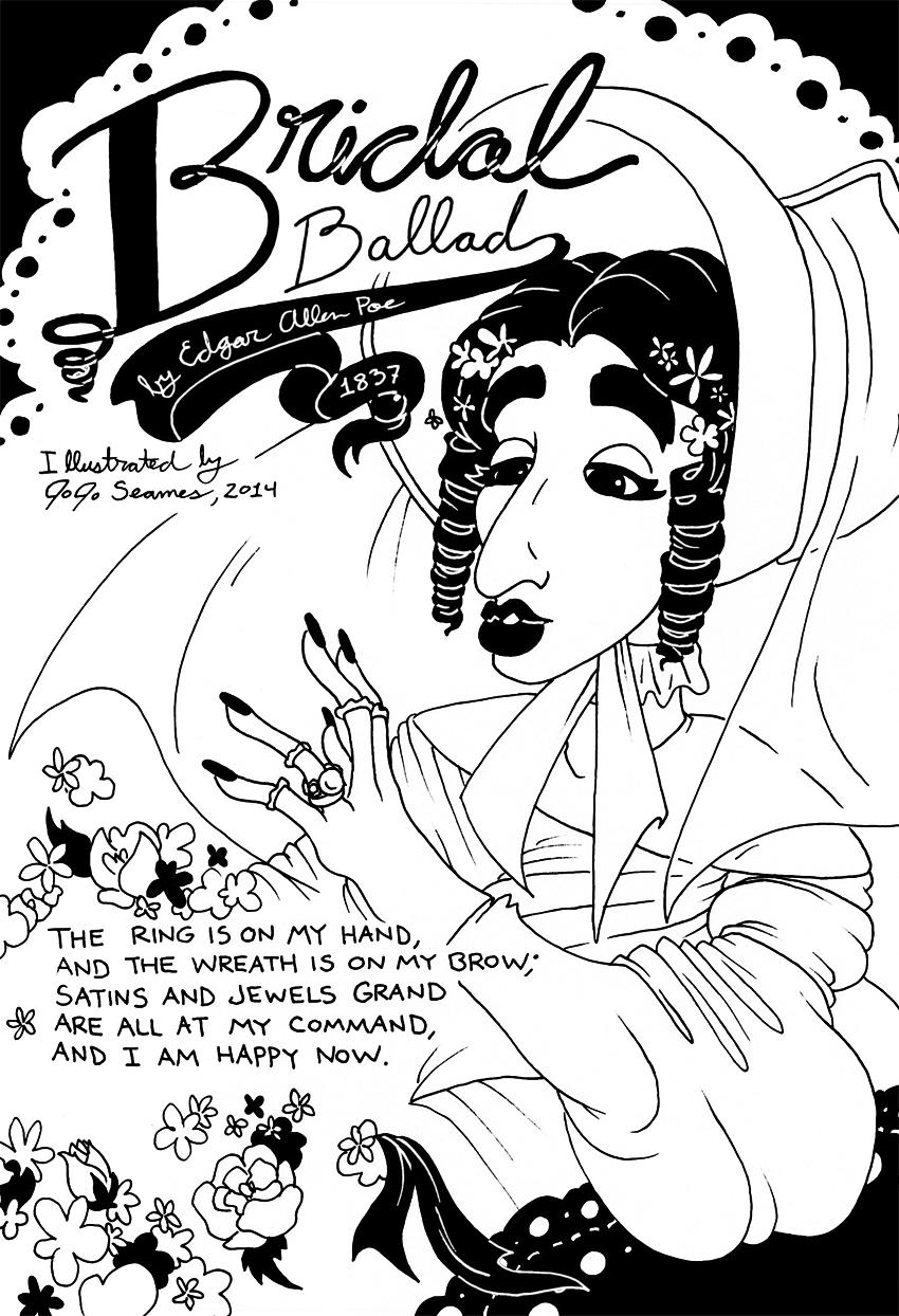 bridalballad1-.jpg