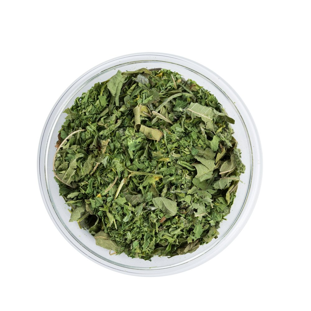 LoneOakFarm_LemonVerbana_Mint_Mix_white.jpg