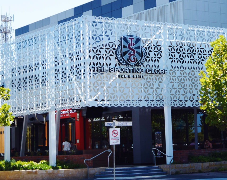 Shopping-centre-perforated-triangle.jpg