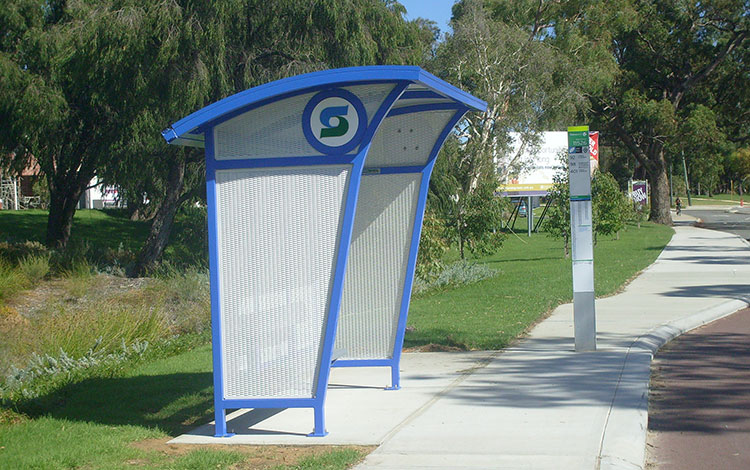 single-sided-bus-shelter-blue-and-white.jpg