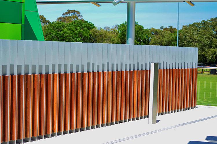Manning-communicty-centre-timber-aluminium-custom-fence-B.jpg