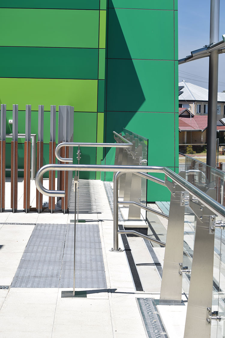 Manning-community-centre-walkway-stainless-steel-handrails-glass-balustrade-.jpg