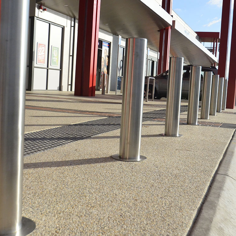 Caversham-shopping-centre-stainless-steel-bollard.jpg