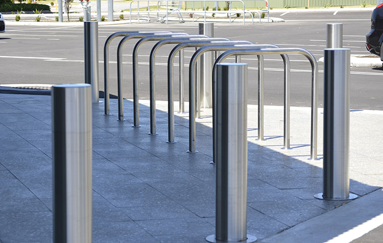 stainless-steel-bollards-and-bike-racks.jpg
