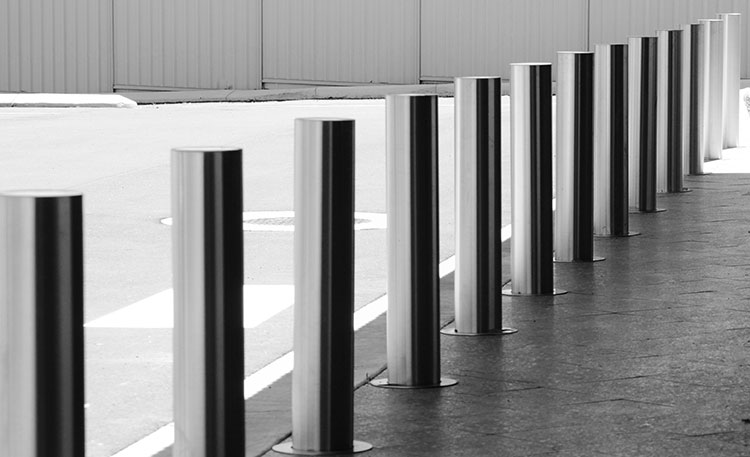 stainless-steel-bollards-polished-profile.jpg