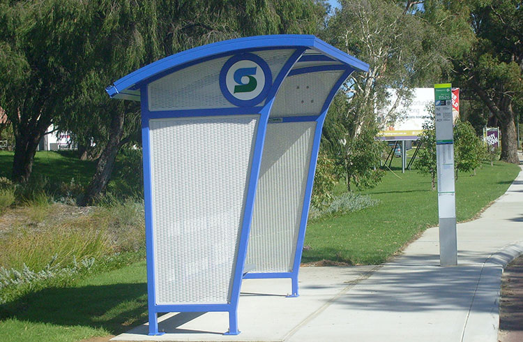 architectural-design-bus-shelter.jpg