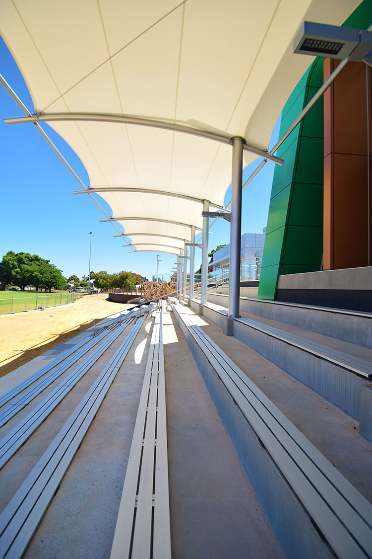 Manning-community-centre-amphitheatre-aluminium-anodised-seating.jpg