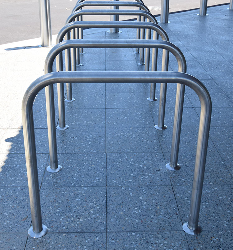 shopping-centre-bicycle-racks.jpg