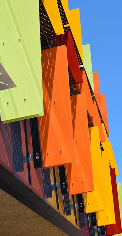 centrecare-multi-coloured-sunshades-aluminium-2.jpg