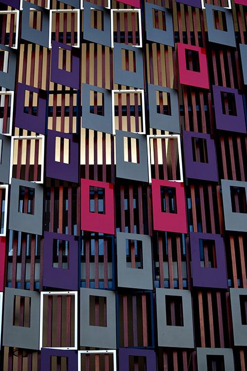 apartment-screens-timber-and-aluminium-2.jpg