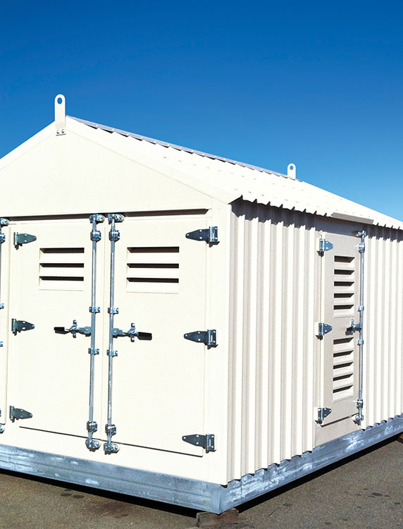 cyclone-rated-high-voltage-transformer-kiosk.jpg