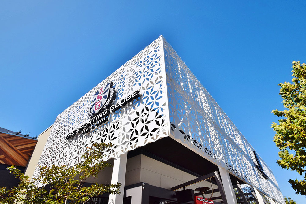 Shopping-centre-perforated-triangle-facade-corner--B.jpg