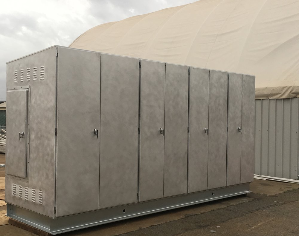 electrical generator enclosure aluminium.JPG
