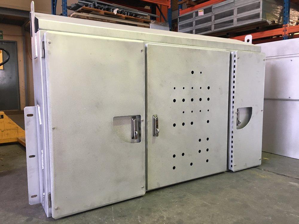 CBH genset control enclosure aluminium.JPG