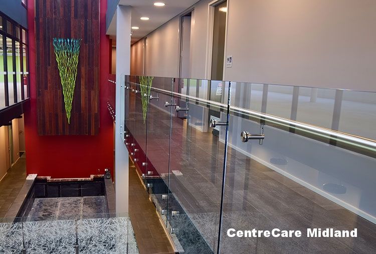 centre-care-glass-and-stainless-steel-balustrade.jpg