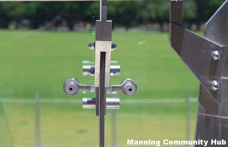 Manning-community-centre-6-stainless-steel-handrails-glass-balustrade-.jpg