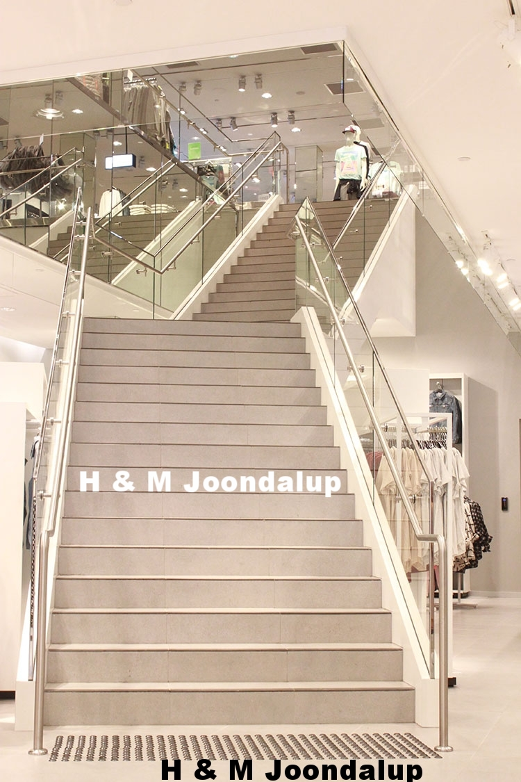 H&M-joondalup-glass-balustrade-and-stainless-steel-handrails-and-mirrors.jpg