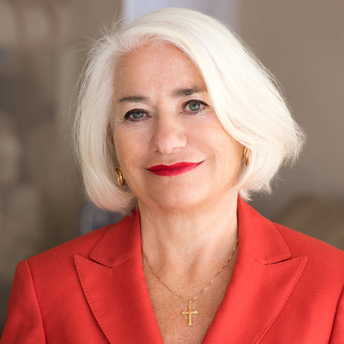 "EDITH HUNT     Former Global Chief Diversity Officer                               Goldman Sachs      ""I   am supporting the New Champions Womensphere Incubator Network because growth in our society will come from small businesses, and I believe that women need to be supported in their efforts to claim their fair share of that market.     With the proper financial, educational and mentoring support, women and girls will help to transform the global economy and societies throughout the world  ."""