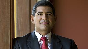 ARTURO CONDO         President, Earth University.     Y oung Global Leader @ World Economic Forum