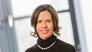 MARIA-ELENA TORRES-PADILLA      Director, Institute of Epigenetics and Stem Cells,Helmholtz Centre Munich.           Young Scientist @ World Economic Forum