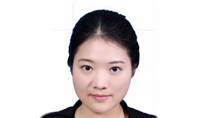 DING XIA                    Director, Investment,Ecovacs Robotics.                Global Shaper @ World Economic Forum