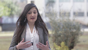 GHIDA IBRAHIM  Senior Data Scientist, Liberty Global Europe BV.                Young Global Leader @ World Economic Forum
