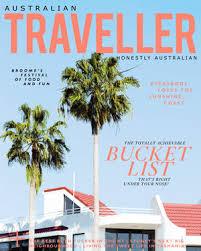 Australian Traveller.jpg