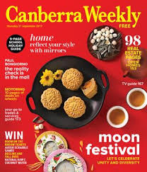 Canberra Weekly.jpg