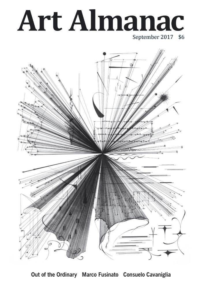 Art Almanac Sept 17.jpg