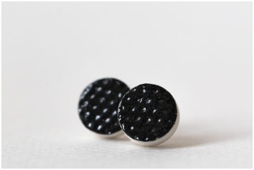 earrings from $45